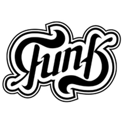 ambigram funk tat tattoo