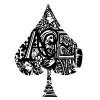 ace of spades tat tattoo 03