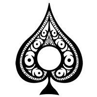 ace of spades tat tattoo 07