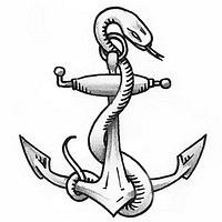 anchor tat tattoo 03