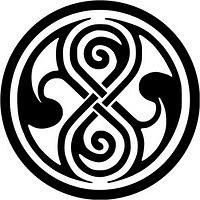celtic circle tat tattoo 04