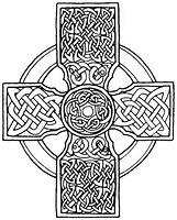 celtic cross 02