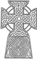 celtic cross 06