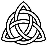 celtic knot tat tattoo 02