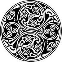 celtic knot tat tattoo 05