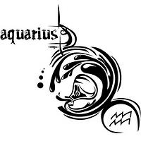 aquarius tat 02