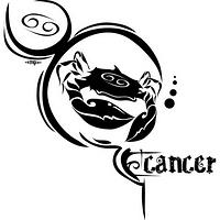 cancer tat 02